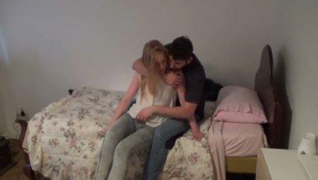Изнасилования Онлайн Видео