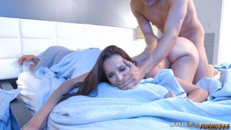 Порно Видео Спящие Во Сне